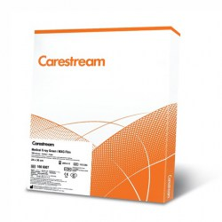 carestream_mxg8